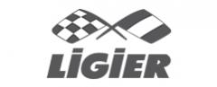 ligier-1