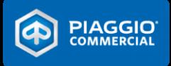 piaggio-commercial-328x128